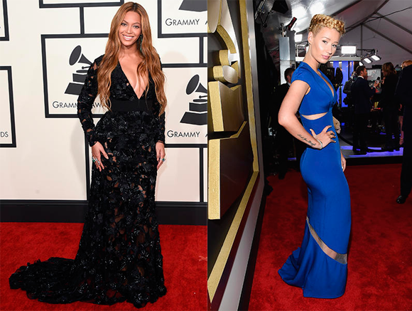 grammy2015-bazarlaboutique02