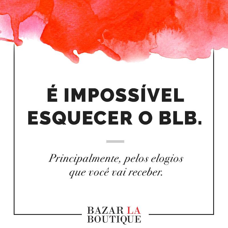 É-impossível-esquecer-o-BLB