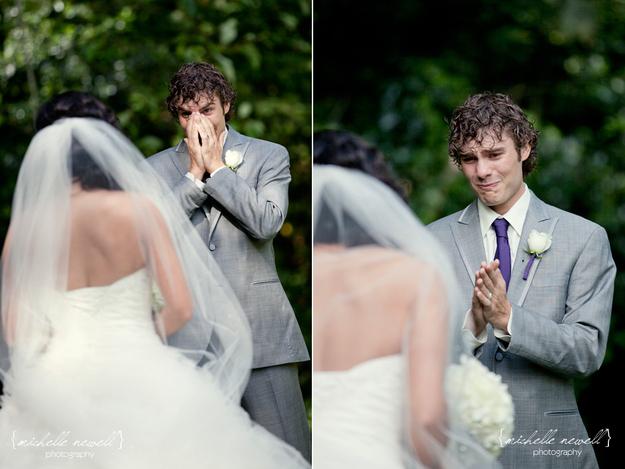 blb-blog-lista-casamento-presentes-noivos-(1)