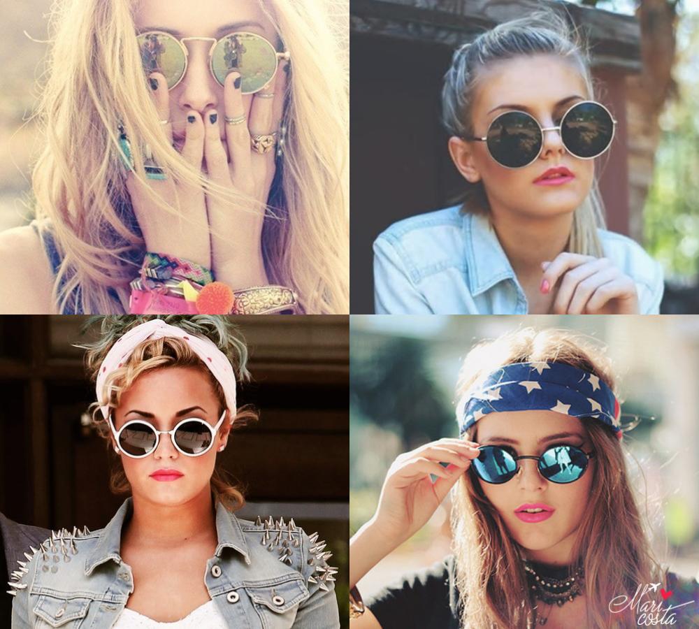 blb-blog-trend-sunglasses-oculos-de-sol-(1)