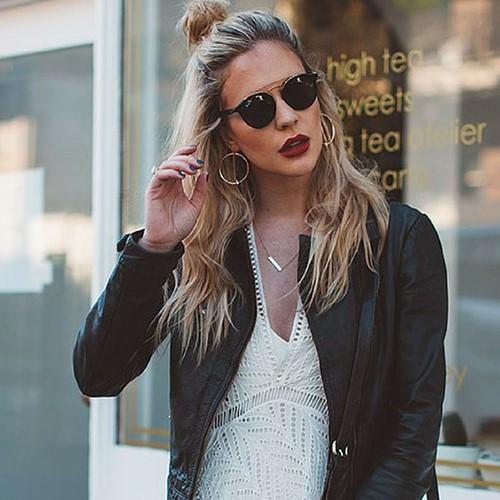 blb-blog-trend-sunglasses-oculos-de-sol-(2)