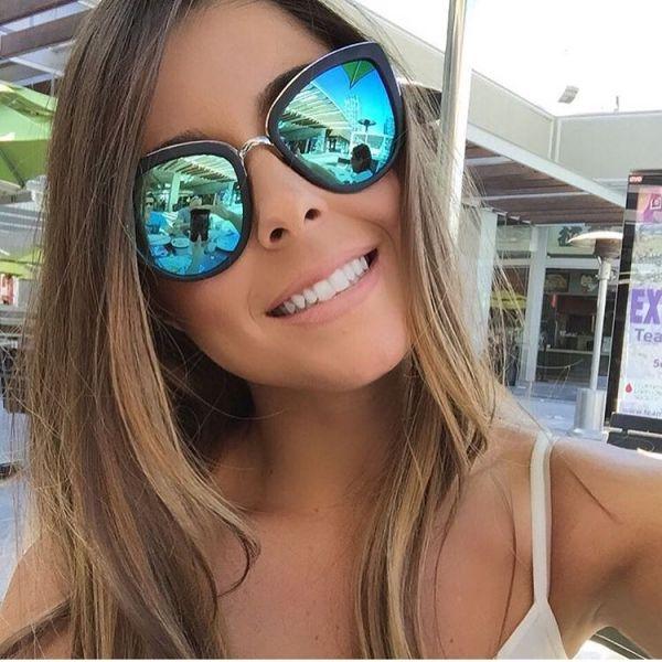 blb-blog-trend-sunglasses-oculos-de-sol-(4)