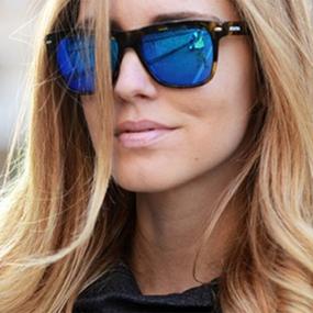 blb-blog-trend-sunglasses-oculos-de-sol-(5)