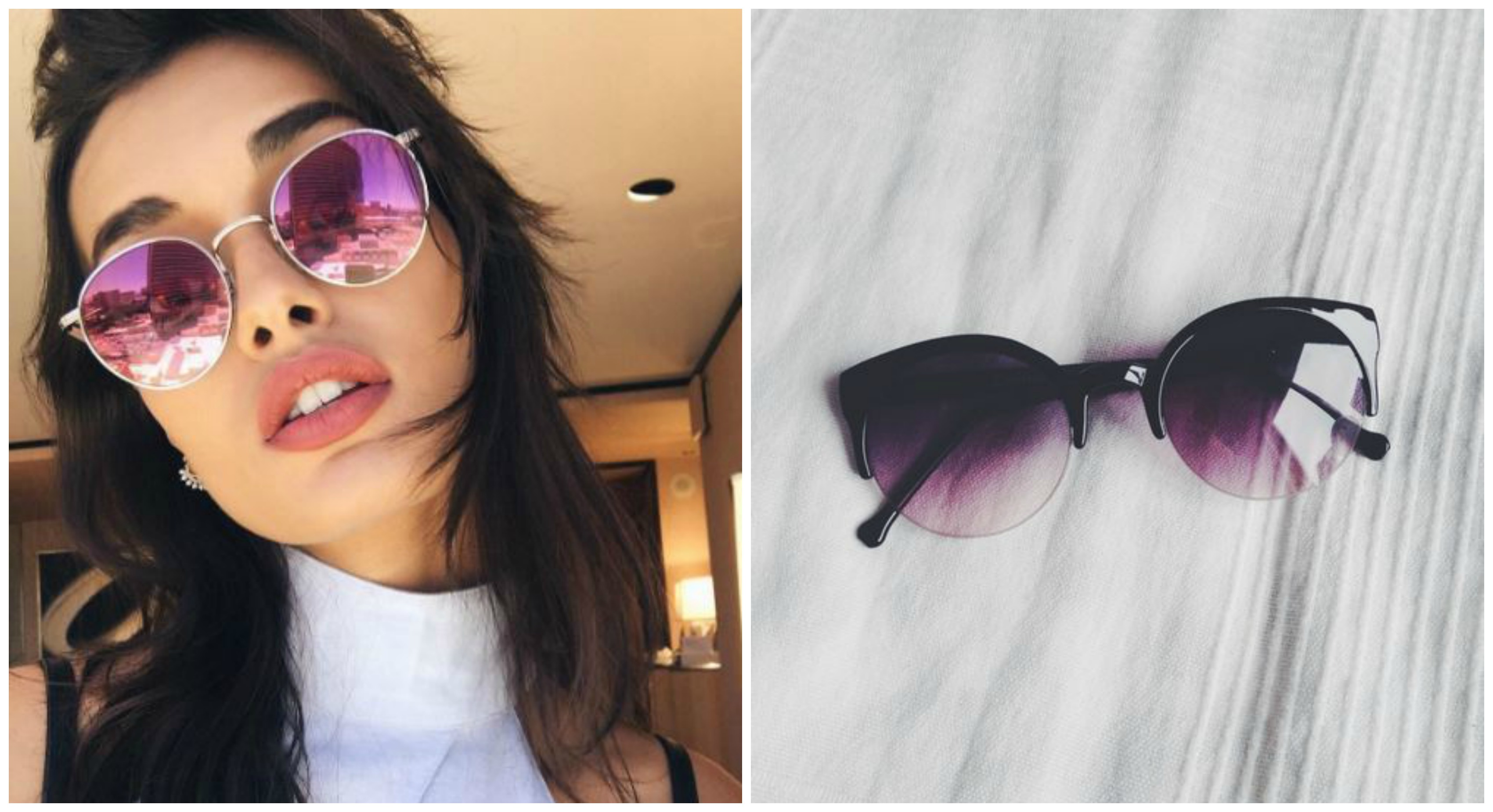 blb-blog-trend-sunglasses-oculos-de-sol-(7)