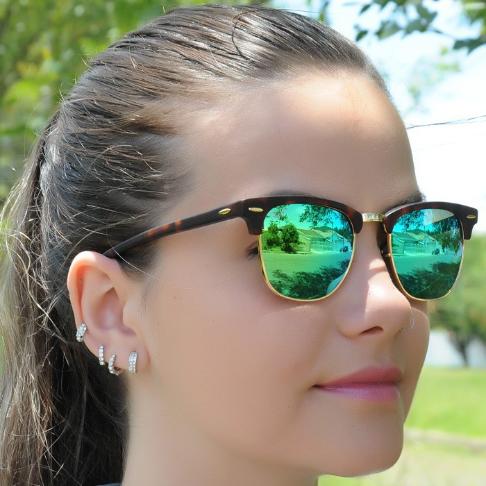 Bazar La Boutique   Óculos de sol  modelos para investir nesse verão ... 9261c9f1fb