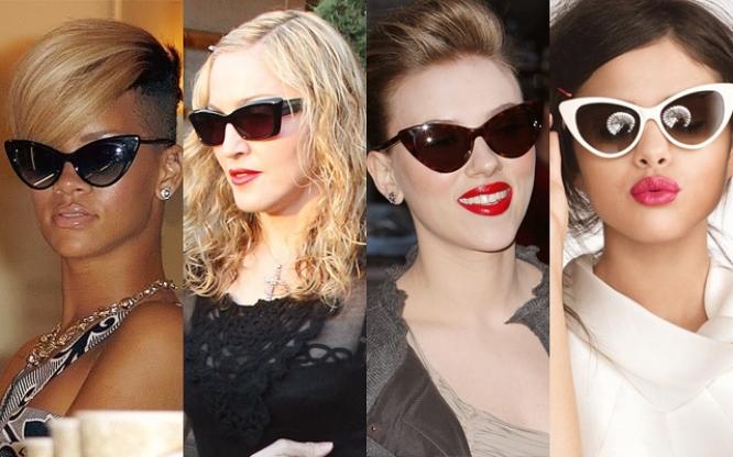 oculos-de-sol-blb-blog-destaque-2. Outra moda antiga que conquistou o ... 1e74f32578