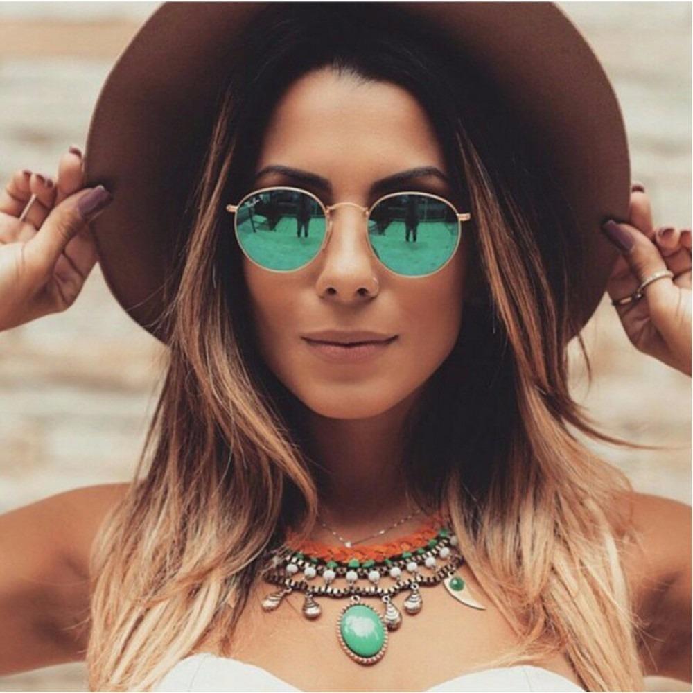 9a9d49e44 Bazar La Boutique | Óculos de sol: modelos para investir nesse verão ...