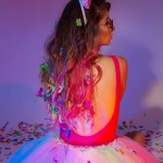 blb-blog-carnaval-2017-folia-(8)