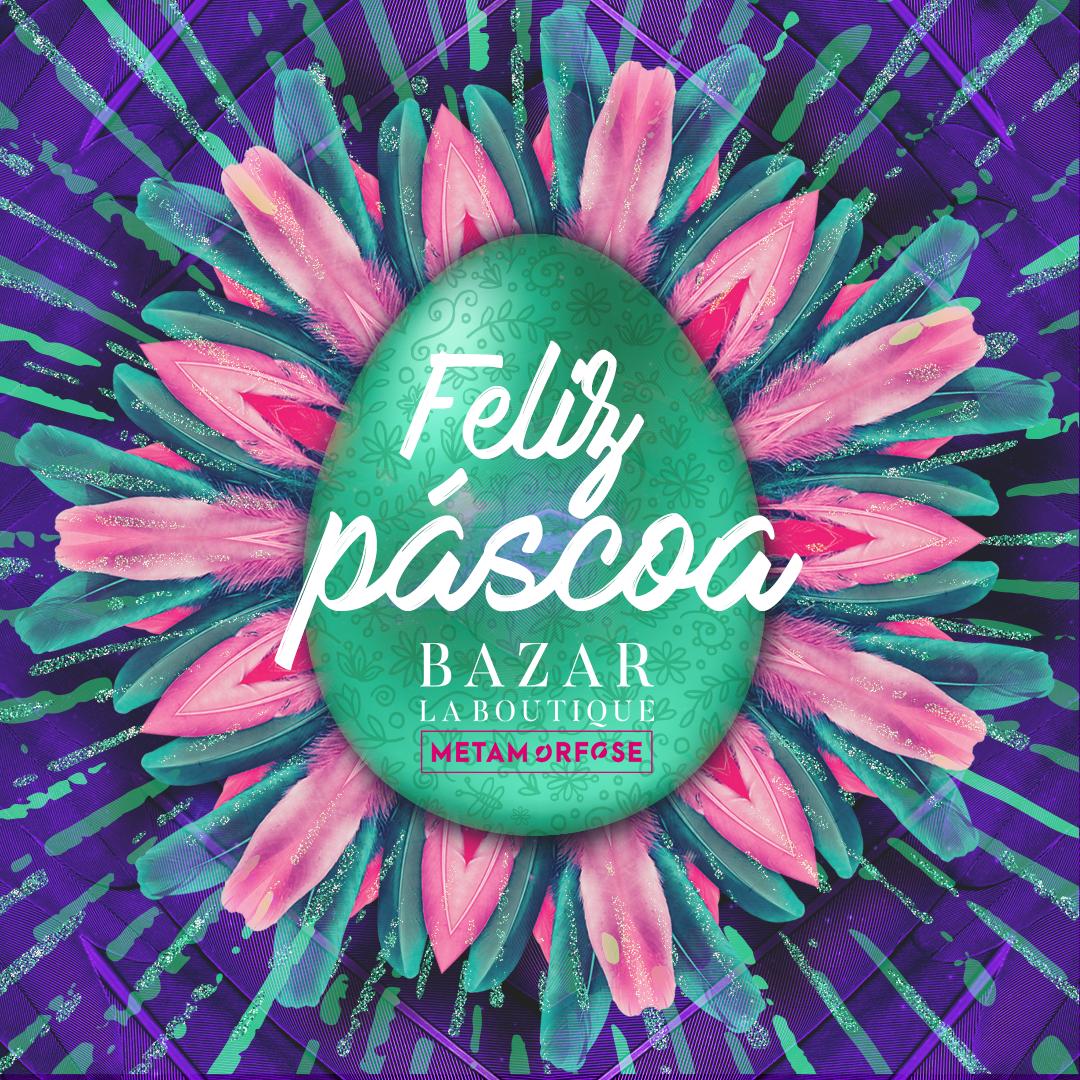 BLB-10253-2017-PASCOA
