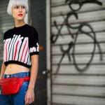 blb-blog-pochete-moda-(3)