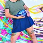 blb-blog-pochete-moda-(5)