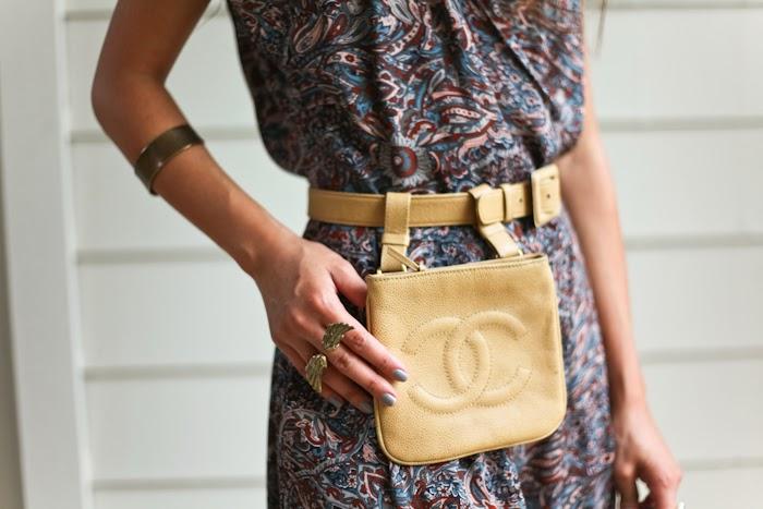 blb-blog-pochete-moda-(7)