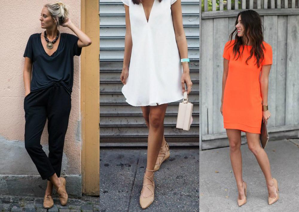 blb-blog-inspiracao-sapatos-nude-3