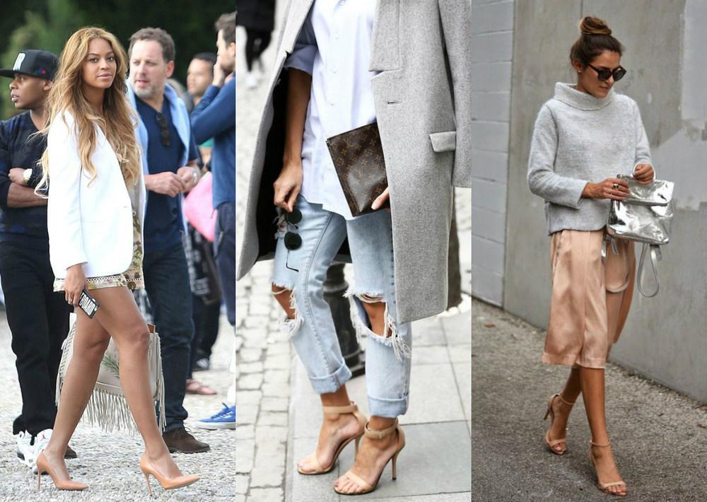 blb-blog-inspiracao-sapatos-nude-5