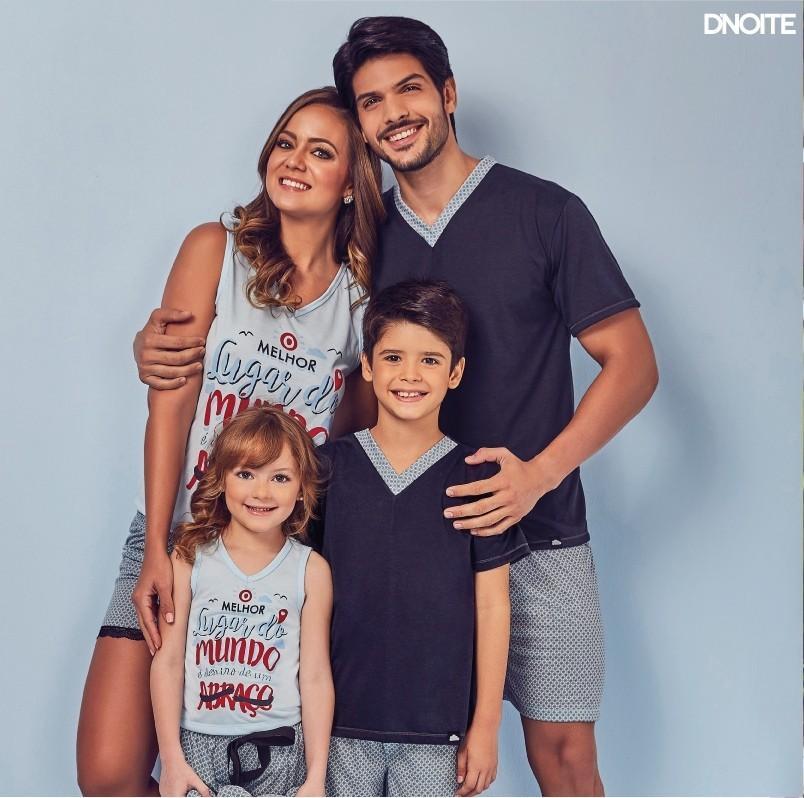 blb-blog-edicao-viva-loja-confirmada-dnoite-(4)
