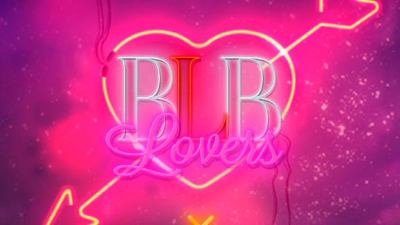 Prove que você é um #BLBLover