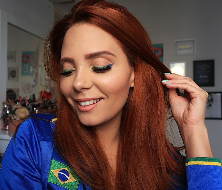make-brasil-claudinha-stoco-6