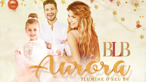 BLB-Aurora: a oportunidade perfeita para antecipar as compras de Natal