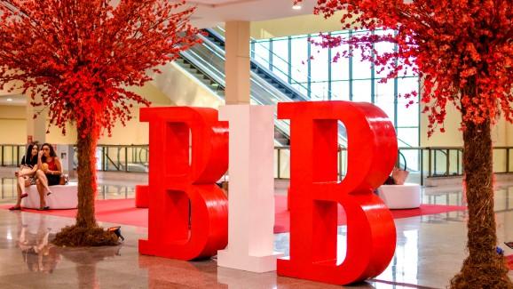 BLB Origem – tudo sendo preparado para você e toda a sua família!