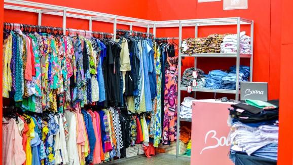 BLB Origem- O maior bazar do Brasil está chegando!