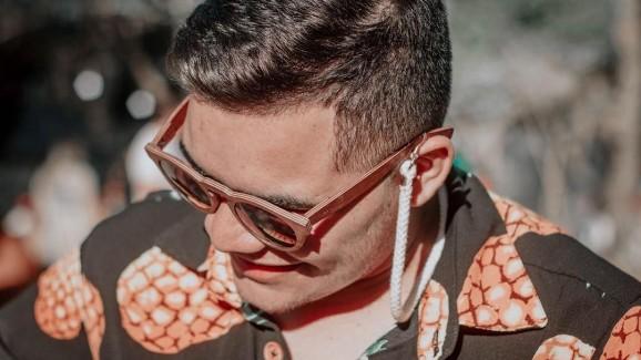Saiba quais são as marcas de eyewear que estarão no BLB Edição Aurora