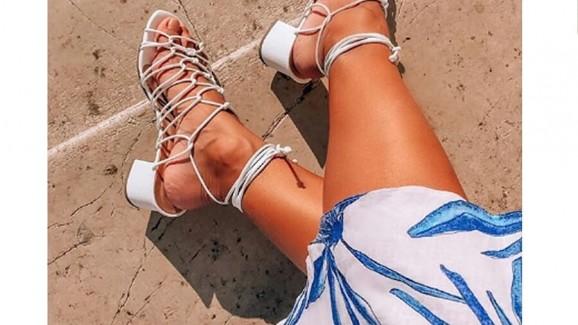Conheças as marcas de bolsas e calçados que estarão presentes no BLB Edição Aurora