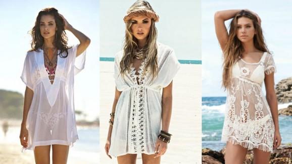Seu verão ainda mais estiloso!