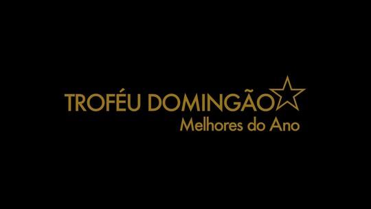 Top 3: confira os nossos looks preferidos do prêmio #melhoresdoano