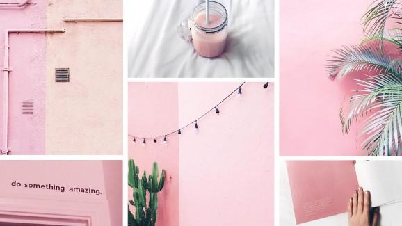 3 perfis de instagram que você precisa conhecer!