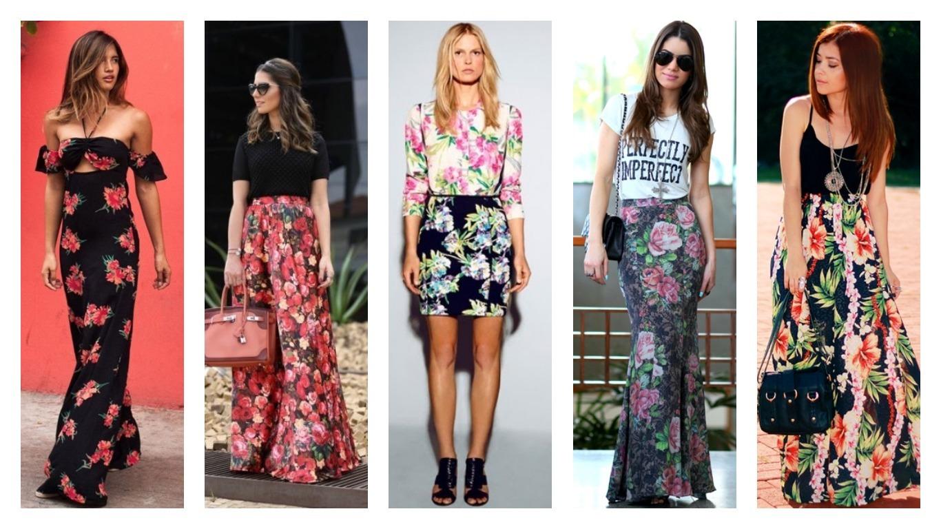 blog floral