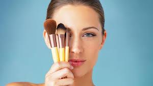 3 produtos de maquiagem que você precisa ter!