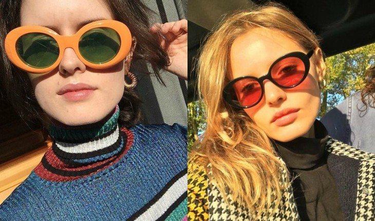 oculos-vintage-oval