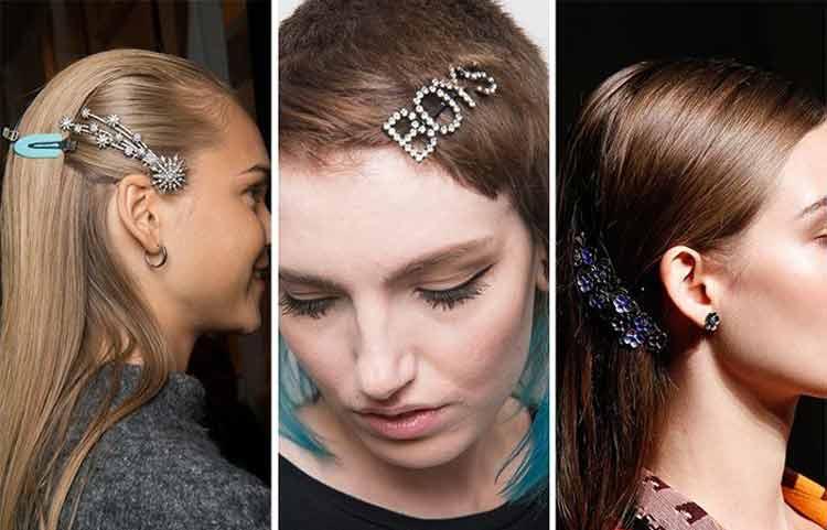 tendência-presilhas-cabelo