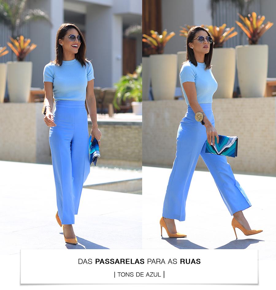 DAS-PASSARELAS-PARA-AS-RUAS-TONS-DE-AZUL-colaboradora-alice-ferraz-tons-de-azul_01