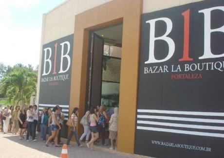 BLB  Edição Origem- o começo de tudo!