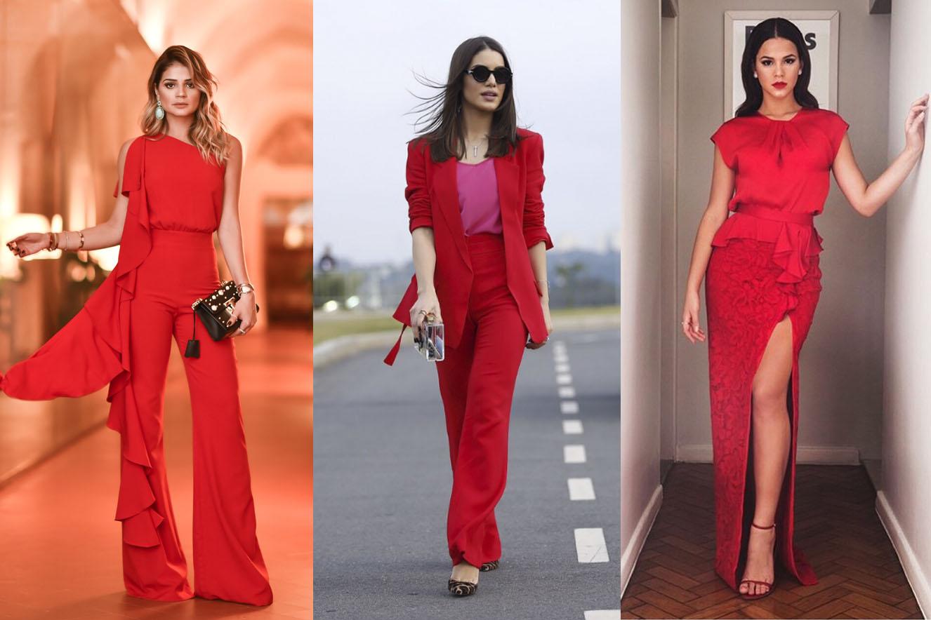 mulheres-look-vermelho-total
