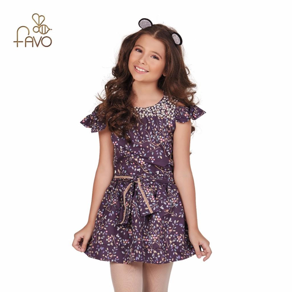 FAVO (1)