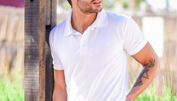 O BLB Edição Origem traz marcas importantes do cenário de moda masculina. Confira!