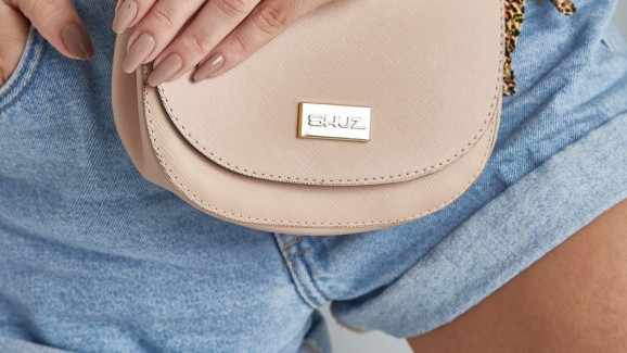 Conheças algumas marcas de bolsas e calçados que estarão presentes no BLB Edição Origem