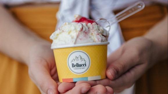 Nosso Espaço Gourmet está irresistível. confira as marcas que estarão presentes no BLB Origem!