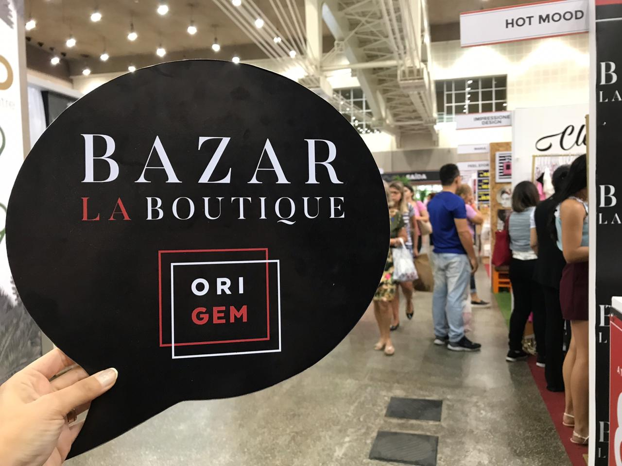 bazar la boutique origem 02