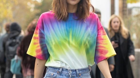 Conheça a tendência que promete substituir o neon nos looks de verão
