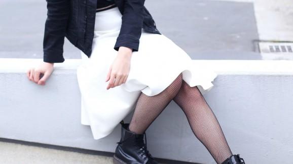 Coturno: aprenda como usar o calçado queridinho do momento