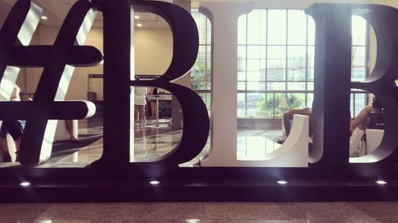 Bazar la Boutique – Edição Origem (Junho 2019)