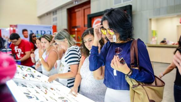 BLB Fest – Ansiosos para a Edição FEST?
