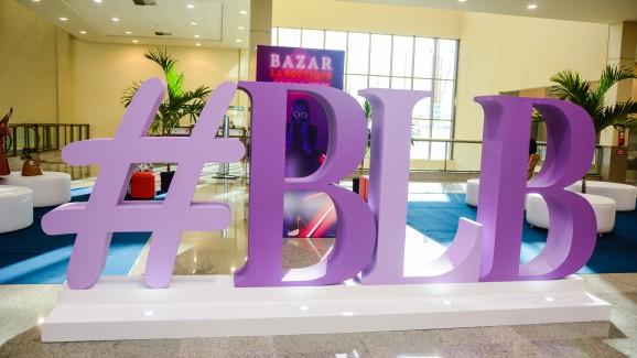 Aproveite tudo o que o Bazar La Boutique Edição FEST terá de melhor!