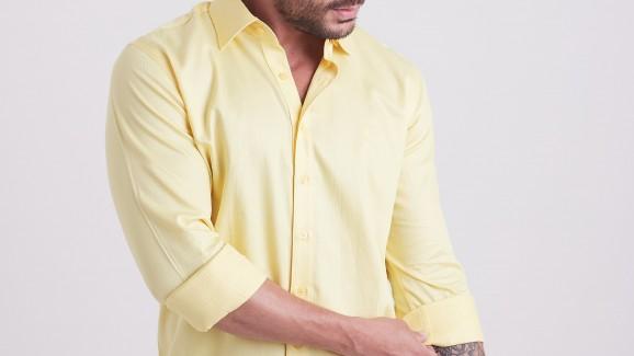 Moda e variedade para eles! As marcas masculinas que estarão no BLB Fest.