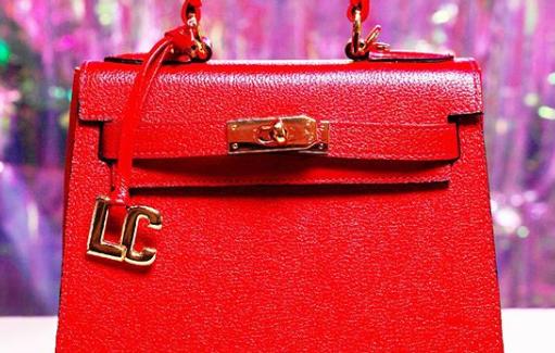 Confira as marcas de Bolsas e Calçados que estarão no BLB FEST
