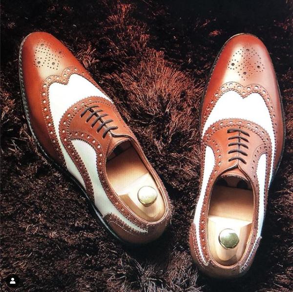 dlsshoes