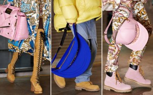 121019_Moschino_Boot_Embed